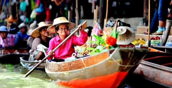 Floating-market-FB-cover-shot1-min