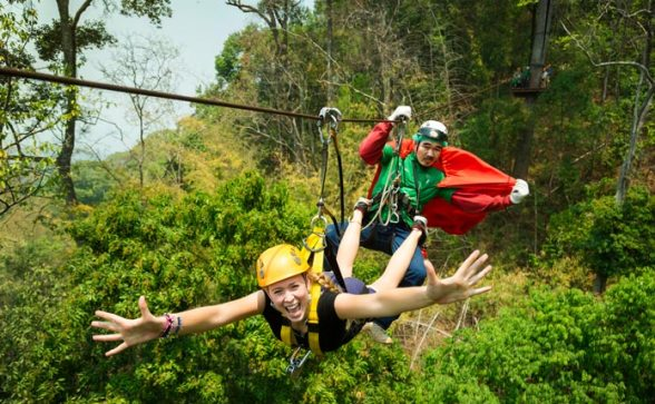 jungle-flight-zipline-tour-chiangmai.jpg