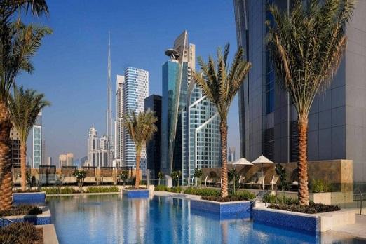 JW-Marriott-Marquis-Hotel-Dubai-career.jpg