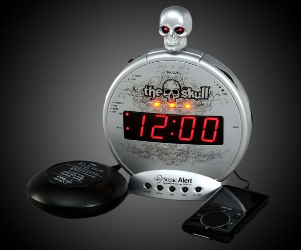 loud-alarm-clock