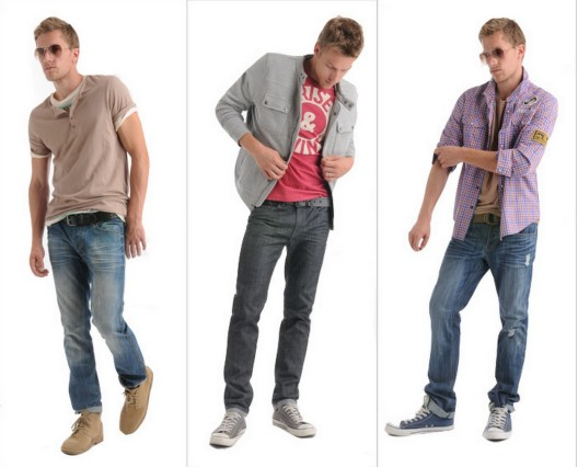 Mens-Fashion-Jeans.jpg