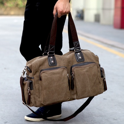 New-Fashion-Canvas-Men-Travel-font-b-Bags-b-font-Carry-on-Luggage-font-b-bag