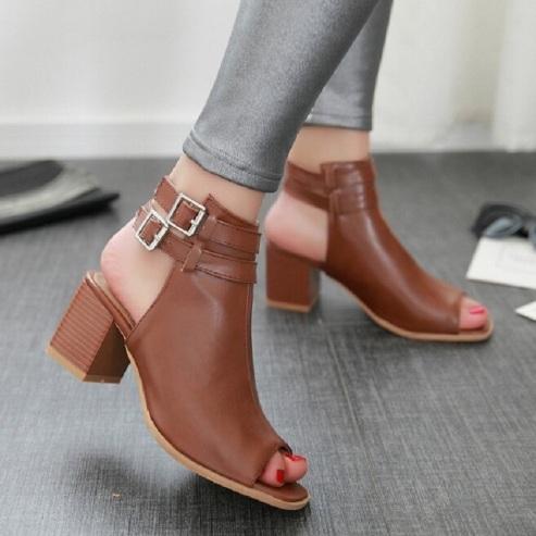 Nice-New-Summer-Gladiator-Sandals-Shoes-For-Women-Thick-font-b-Heel-b-font-font-b.jpg