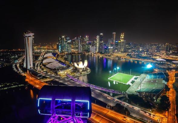 singapore-1896774_960_720