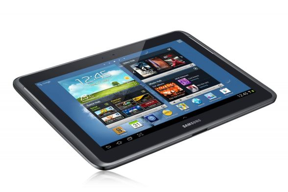 tablet-price-photo-8