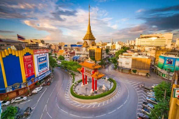 thailand14.jpg