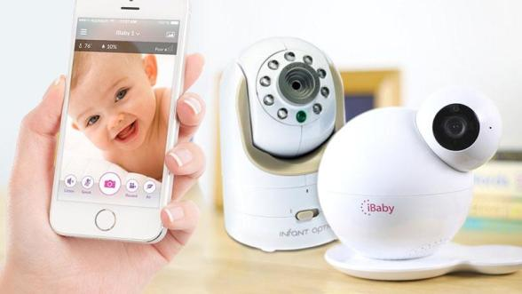 the-best-baby-monitors-of-2017_fd3r