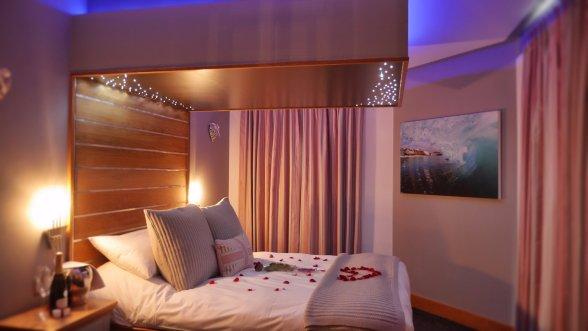 the-oceanic-hotel.jpg