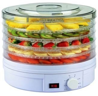 Tray-Food-Dehydrator-FD851-.jpg