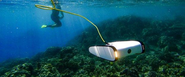 trident-diver.jpg