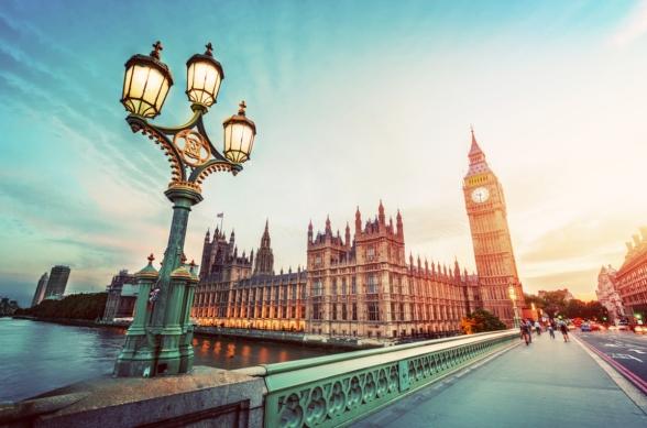 uk_government_parliament_shutterstock.jpg