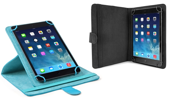 universal-tablet-case-widget-4200x2520