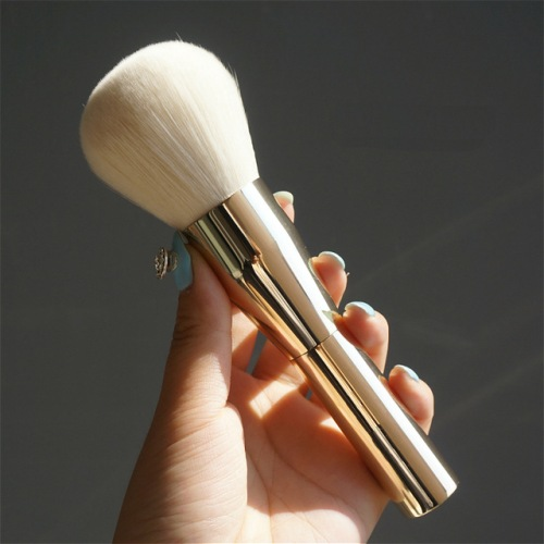Very-Big-Beauty-Powder-Brush-Blush-Foundation-Make-Up-Tool-Large-Cosmetics-Aluminum-Brushes-Soft-Face.jpg_640x640.jpg