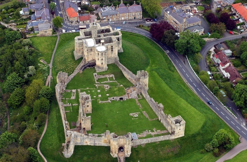 Warkworth-Castle-from-the-air.-Barry-Pells.jpg