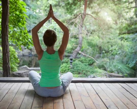 03_meditation.jpg