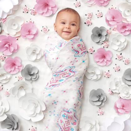 9209_3-swaddle-muslin-silky-soft-baby-pink-icon.jpg