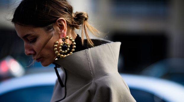 Fashion valet Voucher Codes
