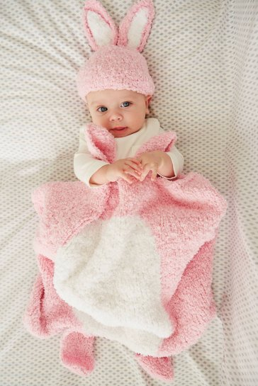 Baby-Bunny-Sleep-Sack-And-Hat-Knitting-Patterns.jpg