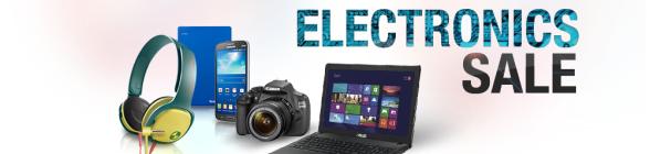 electronics-sale-banner-2._V346923865_.png