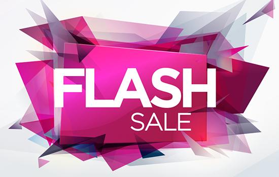 Lazada Voucher Codes Indonesia Flash sale