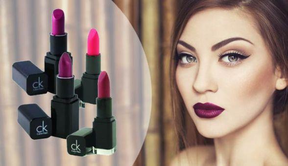 Headline-lipstick.jpg