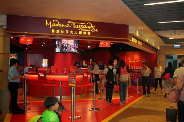 AirAsiaGo discount codes