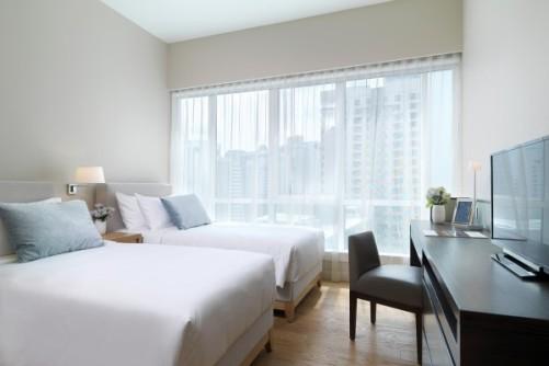 hotels.come voucher codes