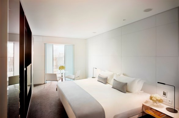 melia hotels voucher codes