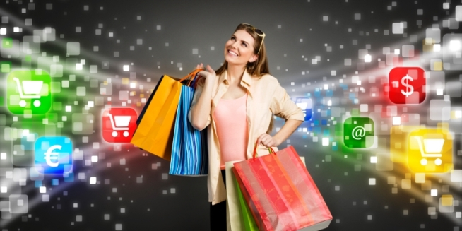 yourstory-delhi-online-shopping.jpg