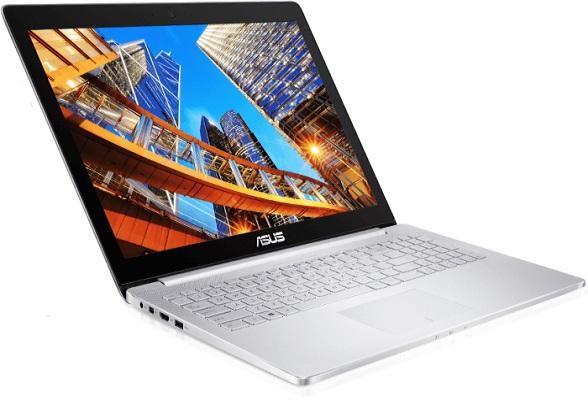 Asus laptop online