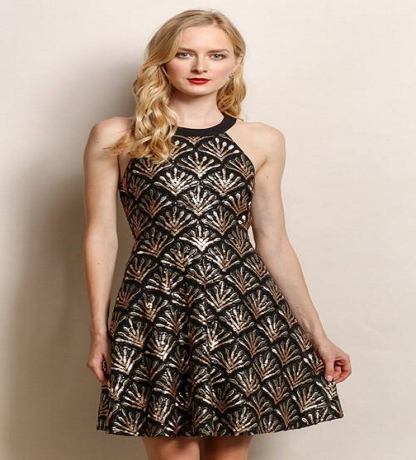 party dress online
