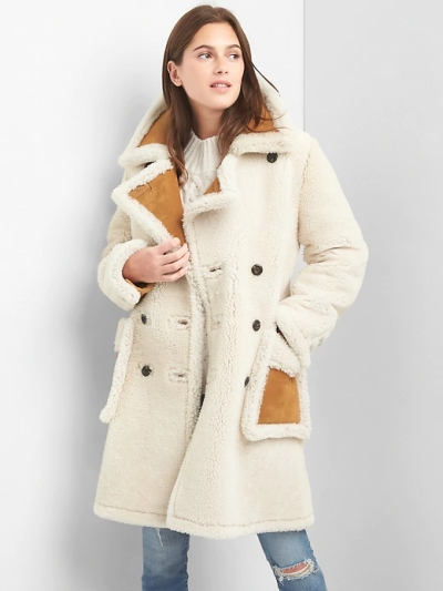 Joules Clothing Voucher Codes