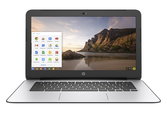 Hp online laptops