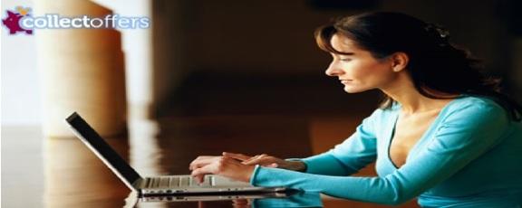 Online laptops