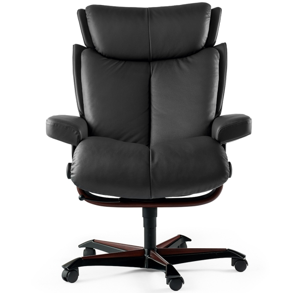 office chair discount