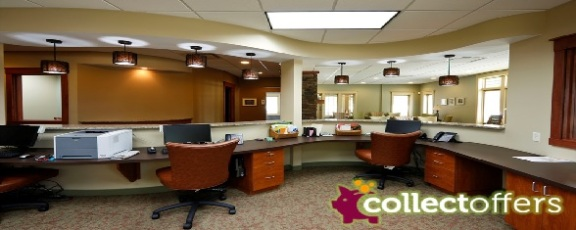 office furniture discounts