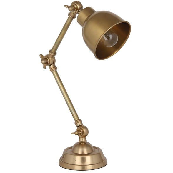 office lamps discounts