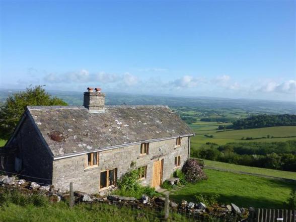 Best Cottages Online