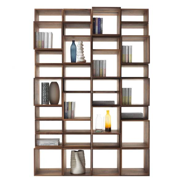 shelving units discounts