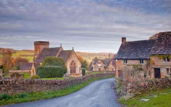 Sykes Cottages voucher codes