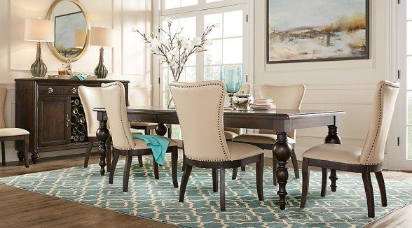 Oak Furniture Voucher Codes