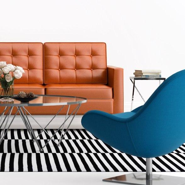Furniture Clinic Voucher Codes