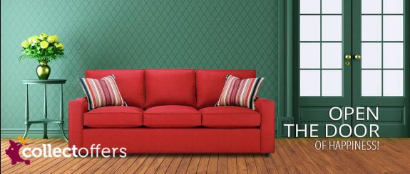Oak Furniture Superstore Voucher Codes