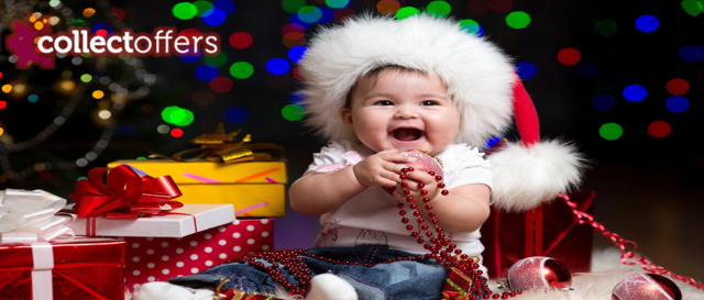 5 Christmas Gifts For New And Expected Parents!
