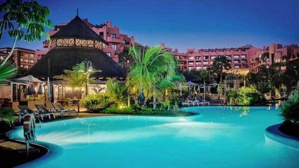 Dream Place Hotel Voucher Codes