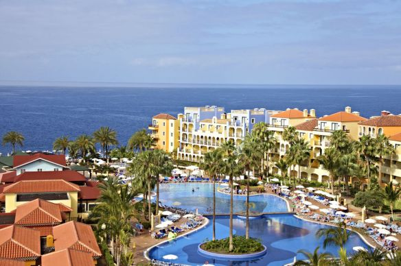 Bahia Principe Coupon Codes