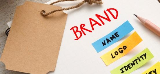 brand-awareness.jpg