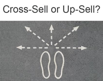 crosssell-upsell.jpg