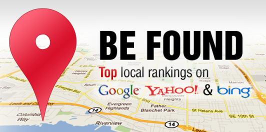 Local-Search-Optimization-Services.png