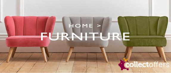 Furniture Clinic Voucher codes